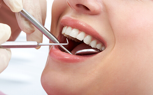 Dental Implants are the Most Reliable Alternative to Natural Teeth in Payson, UT Area